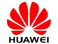 Huawei P9، اولین گوشی هوشمند دارای رم 6 گیگابایتی در جهان