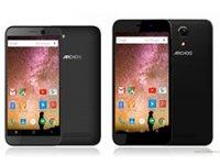 سری Power کمپانی Archos گوشی هایی هوشمند با باتری قدرتمند و قیمت ارزان