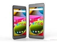 50Coblat و 55Coblat Plus گوشی های هوشمند ارزان از فرانسه