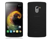 لنوو گوشی نوت جدید خود را با قیمت ارزان و مشخصات قدرتمند، عرضه نمود