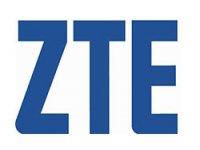 عرضه گوشی های ZTE در بیشتر گوشی های جهان