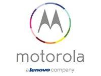 برند موتورولا به زودی محو خواهد شد