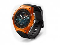کاسیو و عرضه مقاوم ترین ساعت هوشمند دنیا