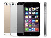 آیفون 4 اینچی جدیدiPhone 5e نام خواهد گرفت