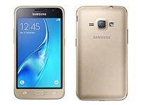 سامسونگ رسما Galaxy J1 جدید را با قیمتی نازل عرضه نمود