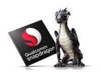 سامسونگ و تولید چیپست شرکت هایی همچون Qualcomm