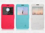 کیف نیلکین سامسونگ Nillkin Fresh Case Samsung Galaxy Alpha