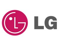 LG G5، رقیب اصلی Galaxy S7 در کنفرانس MWC 2016