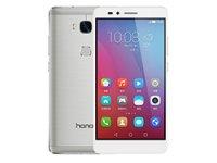 Honor 5X یک گوشی هوشمند با خدماتی فراتر از انتظار