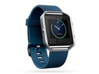 عدم سازگاری ساعت هوشمند Fitbit Blaze با ویندوز فون ها