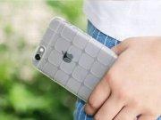 محافظ ژله ای راک آیفون Rock Cubee Apple iPhone 6/6s