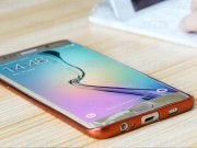 قیمت محافظ ژله ای Samsung Galaxy S6 edge Plus مارک Rock-TPU Flame line