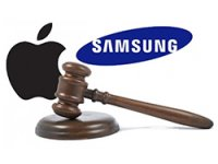 شکایت اپل منجر به ممنوعیت فروش برخی از محصولات سامسونگ در آمریکا شد