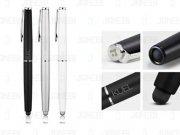 قیمت قلم مخصوص صفحات خازنی Spigen Stylus Pen Kuel H12