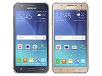سامسونگ و ساخت نسخه جدید Galaxy J7 با 3 گیگابایت رم