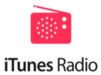 ادغام iTunes Radio در Apple Music در آینده نزدیک