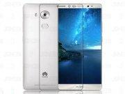 محافظ صفحه نمایش Huawei Ascend Mate 8 مارک Nillkin-Bright diamond