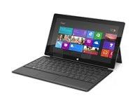مایکروسافت کابل های شارژ Surface Pro3 را به علت نقص فنی جمع آوری می کند
