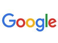 گوگل و پرداخت 130 میلیون پوند بدهی مالیاتی به دولت بریتانیا