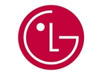 تایید وجود دو دوربین اصلی در گوشی LG G5
