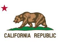 احتمال ممنوعیت فروش آیفون در کالیفرنیا