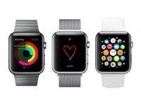 ساعت هوشمند جدید اپل از اوایل بهار وارد تولید عمده خواهد شد