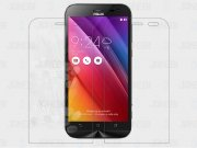 محافظ صفحه نمایش شفاف Asus Zenfone Zoom ZX551ML