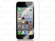 محافظ صفحه نمایش شیشه ای مات Apple iphone 5 & 5S مارک RG