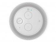 اسپیکر بلوتوث سونی Sony Bluetooth Speaker BSP10