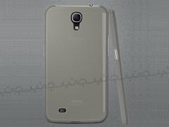 محافظ ژله ای ریمکس سامسونگ Remax Jelly Case Samsung S4 Mini
