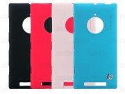 قاب محافظ Nokia Lumia 830 مارک Huanmin