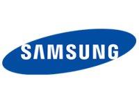 سامسونگ، همچنان پرفروش ترین برند گوشی های هوشمند در جهان