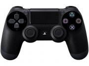 دسته بازی Sony DUALSHOCK 4 Wireless Controller PS4