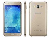 سامسونگ Galaxy J7 جدید را با اسکنر اثر انگشت رونمایی خواهد نمود