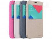 کیف Samsung Galaxy A9 مارک Nillkin-Sparkle