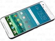 قاب محافظ HTC One X9 مارک Nillkin