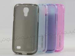 خرید قاب ژله ای گوشی samsung s4 mini