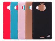 قاب محافظ مایکروسافت Huanmin Case Microsoft Lumia 950 XL