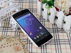 خرید گارد محافظ  LG Google Nexus 4
