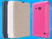 کیف Microsoft Lumia 550 مارک Nillkin-Sparkle