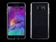 قاب محافظ سامسونگ Totu TPU/PC Case Samsung Galaxy Note 5