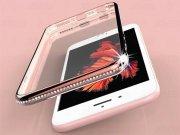 محافظ ژله ای نگین دار Apple iphone 6/6S