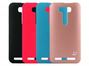 قاب محافظ ایسوس Huanmin Case Asus Zenfone 2 Laser ZE500KL