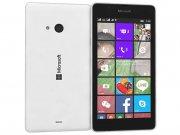 درب پشت Microsoft Lumia 540
