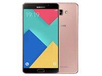 سامسونگ به زودی Galaxy A9 Pro را با رم 4 گیگابایتی عرضه خواهد نمود