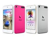 iPhone 5se دارای رنگ صورتی نیز خواهد بود