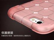محافظ ژله ای Apple iphone 6/6s مارک RockSpace-Cubee TPu