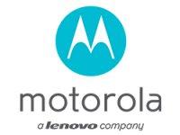 نسل جدید گوشی Moto X، باریک تر و داری بدنه فلزی