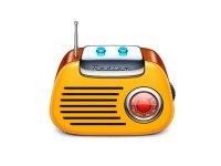 رادیو، قابلیتی که محبوبیت خود را در گوشی های هوشمند از دست داده است