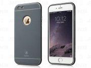 قاب محافظ بیسوس آیفون Baseus Fusion Classic Case Apple iPhone 6/6s